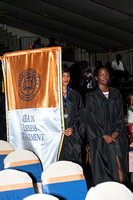 Bill Mortley_Monroe 2015 Graduation_ 10th.October.2015-4926