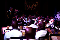 Bill Mortley_Royal St Lucia Police Band 60th Anniversary Concert_June 16th, 2017 --7867