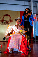 Bill Mortley_Valley Carnival Queen Show _June 20th_2015-0040