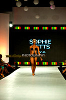 Bill Mortley_Hot Couture_May 7th, 2014-0144