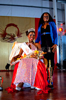 Bill Mortley_Valley Carnival Queen Show _June 20th_2015-0042